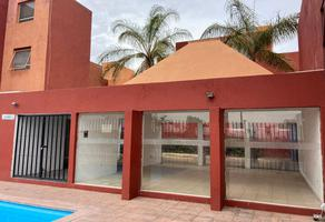 Foto de casa en venta en avenida peñuelas 99, peñuelas, querétaro, querétaro, 0 No. 01