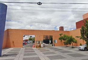 Foto de casa en venta en avenida peñuelas 99, san pedrito peñuelas, querétaro, querétaro, 0 No. 01