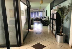 Foto de oficina en renta en avenida peñuelas , peñuelas, querétaro, querétaro, 0 No. 01
