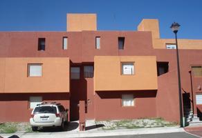 Foto de casa en renta en avenida peñuelas , san pablo i fovissste, querétaro, querétaro, 0 No. 01