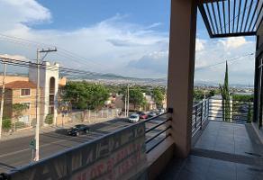 Foto de local en renta en avenida peñuelas , san pedrito peñuelas i, querétaro, querétaro, 14022960 No. 01