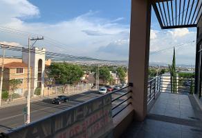 Foto de local en renta en avenida peñuelas , san pedrito peñuelas i, querétaro, querétaro, 8744490 No. 01