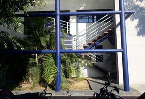 Foto de oficina en renta en avenida peñuelas , san pedrito peñuelas, querétaro, querétaro, 0 No. 01