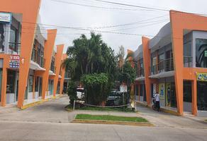 Foto de local en renta en avenida periferica , malibrán, carmen, campeche, 18827792 No. 01