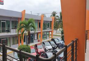 Foto de local en renta en avenida periferica , malibrán, carmen, campeche, 18827800 No. 01