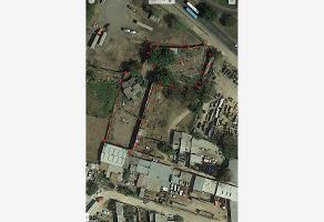 Foto de terreno comercial en venta en avenida periferico 3088, el vergel 1ra. sección, san pedro tlaquepaque, jalisco, 5346393 No. 01