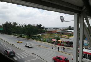 Foto de terreno habitacional en venta en avenida periferico , atemajac del valle, zapopan, jalisco, 14165532 No. 01