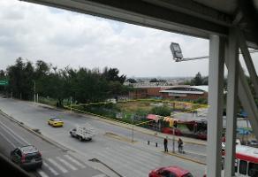 Foto de terreno habitacional en venta en avenida periferico , atemajac del valle, zapopan, jalisco, 5439375 No. 01