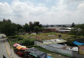 Foto de terreno comercial en venta en avenida periferico norte , atemajac del valle, zapopan, jalisco, 5853770 No. 02