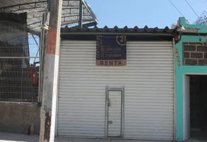 Foto de local en renta en avenida periferico poniente ruvalcaba melchor 1341 , el colli urbano 1a. sección, zapopan, jalisco, 19351595 No. 01