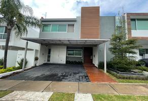 Foto de casa en condominio en venta en avenida periferico , puerta del valle, zapopan, jalisco, 0 No. 01