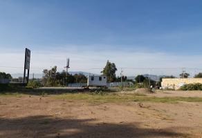 Foto de terreno comercial en venta en avenida periférico , real tulipanes, san pedro tlaquepaque, jalisco, 9532397 No. 01
