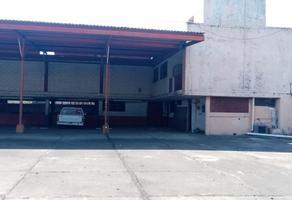 Foto de terreno comercial en renta en avenida periodismo , carlos maria de bustamante, morelia, michoacán de ocampo, 18486052 No. 01
