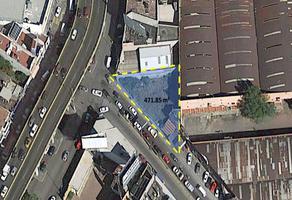 Foto de terreno comercial en venta en avenida periodismo , nueva valladolid, morelia, michoacán de ocampo, 5605991 No. 01