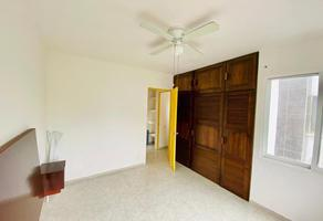 Foto de casa en venta en avenida petempich, galaxia del carmen 2 22, galaxia del carmen ii, solidaridad, quintana roo, 0 No. 01