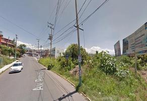 Foto de terreno comercial en venta en avenida petricholi , lomas de ahuatlán, cuernavaca, morelos, 0 No. 01