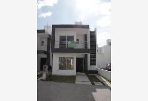 Foto de casa en renta en avenida picacho 489, villas de bernalejo, irapuato, guanajuato, 0 No. 01