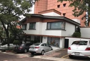 Foto de casa en venta en avenida picacho ajusco 178, jardines en la montaña, tlalpan, df / cdmx, 0 No. 01