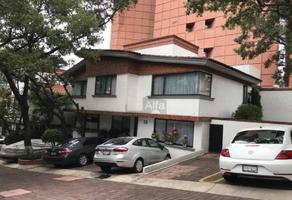 Foto de casa en venta en avenida picacho ajusco , jardines en la montaña, tlalpan, df / cdmx, 0 No. 01
