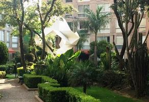 Foto de departamento en venta en avenida picacho-ajusco , jardines en la montaña, tlalpan, df / cdmx, 14309071 No. 01