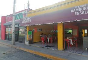 Foto de local en renta en avenida pie de la cuesta 105, desarrollo san pablo i, querétaro, querétaro, 0 No. 01