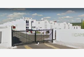 Foto de casa en venta en avenida pie de la cuesta 3220, paseos del pedregal, querétaro, querétaro, 0 No. 01