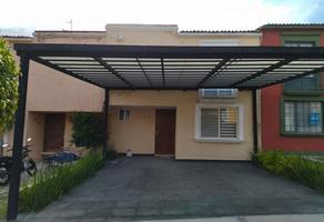 Foto de casa en condominio en renta en avenida pie de la cuesta - cuesta azul , cuesta azul, querétaro, querétaro, 0 No. 01