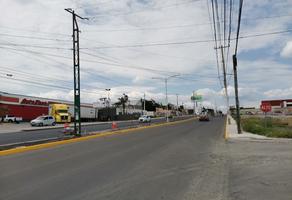 Foto de terreno comercial en venta en avenida pie de la cuesta , cuesta azul, querétaro, querétaro, 0 No. 01