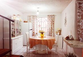 Foto de casa en condominio en venta en avenida pie de la cuesta , los robles, querétaro, querétaro, 20488151 No. 01