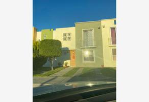 Foto de casa en venta en avenida pie de la cuesta, paseos del pedregal 3181, paseos del pedregal, querétaro, querétaro, 0 No. 01
