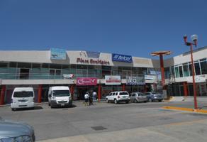 Foto de local en renta en avenida pie de la cuesta plaza comercial ecológica 2301 local, 7, 12, 13, 18 y 20 , san pedrito peñuelas, querétaro, querétaro, 12518512 No. 02