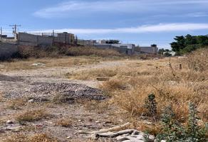 Foto de terreno comercial en venta en avenida pie de la cuesta, san pablo , balcones de san pablo, querétaro, querétaro, 16792839 No. 03