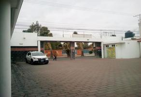 Foto de local en renta en avenida pie de la cuesta ., unidad nacional, querétaro, querétaro, 20026978 No. 01