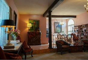 Foto de terreno habitacional en venta en avenida pino 2537, ciudad jardín, tijuana, baja california, 17616651 No. 01