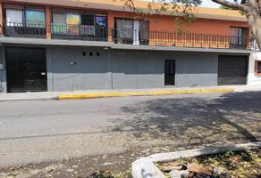 Foto de bodega en renta en avenida pino suarez 0, fátima, colima, colima, 20493813 No. 01