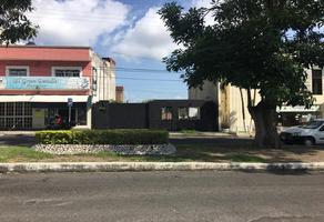 Foto de terreno habitacional en renta en avenida pino suárez 240 , fátima, colima, colima, 16694074 No. 01
