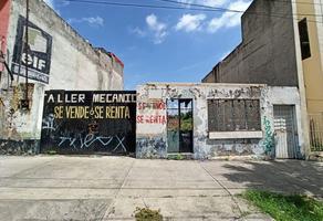 Foto de terreno comercial en venta en avenida pino suarez 240, fátima, colima, colima, 0 No. 01