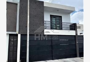 Foto de casa en venta en avenida pinos 1004, privadas bougambilias, general escobedo, nuevo león, 0 No. 01
