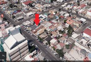 Foto de terreno habitacional en venta en avenida pío pico , loma bonita, tijuana, baja california, 0 No. 01