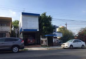 Foto de casa en renta en avenida pio x 1401, pío x, monterrey, nuevo león, 0 No. 01