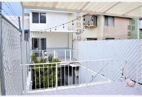 Foto de casa en venta en avenida priot. i chaikovsky 463 a, la estancia, zapopan, jalisco, 12404623 No. 01