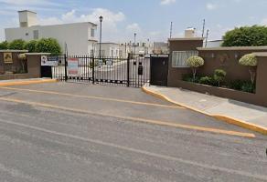 Foto de casa en venta en avenida piramide cerrito 0, villas de la corregidora, corregidora, querétaro, 0 No. 01
