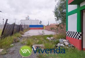 Foto de terreno comercial en renta en avenida pirámide de la luna 1, pirámides, corregidora, querétaro, 0 No. 01