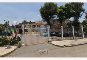 Foto de departamento en venta en avenida piraña 130, el molino tezonco, iztapalapa, df / cdmx, 0 No. 01