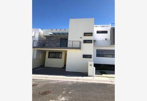 Foto de casa en renta en avenida pitahayas 1, desarrollo habitacional zibata, el marqués, querétaro, 0 No. 01