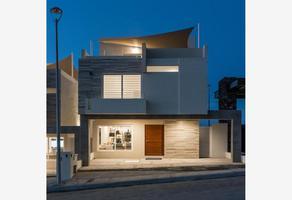 Foto de casa en venta en avenida pitahayas 1, desarrollo habitacional zibata, el marqués, querétaro, 0 No. 01