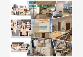 Foto de casa en venta en avenida pitahayas 145, residencial el parque, el marqués, querétaro, 0 No. 01