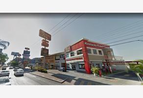 Foto de local en venta en avenida plan de ayala 00, jacarandas, cuernavaca, morelos, 19250623 No. 01