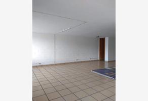 Foto de oficina en renta en avenida plan de ayala 1, condominios cuauhnahuac, cuernavaca, morelos, 16981639 No. 01