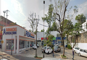 Foto de local en renta en avenida plan de ayala , lomas del mirador, cuernavaca, morelos, 0 No. 01